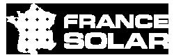 France Solar est le spécialiste du photovoltaïque dans le Grand-Est : Alsace, Moselle et Champagne-Ardenne - Nous aidons nos clients à devenir indépendant, à autoconsommer, à baisser leur facture énergétique en particulier leur facture d'éléctricité
