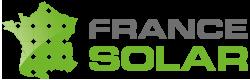 France Solar, entreprise Alsacienne, spécialiste de l'énergie solaire et de la transition énergétique. Nous vous proposons des kits solaires à un prix juste et selon vos besoins. Pour plus d'information, contactez-nous.