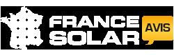 France Solar est le spécialiste du photovoltaïque dans toute la France - Nous aidons nos clients à devenir indépendant, à autoconsommer, à baisser leur facture énergétique en particulier leur facture d'éléctricité. Retrouvez toute l'actualité du photovoltaïque, de la pompe à chaleur ou de l'isolation - Pour tout contact : 0 805 291 290